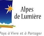 ALPES-de-LUMIERE