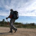 Idee per dite ed escursioni