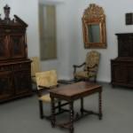 Musée Forcalquier 01