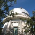 Observatoire de Haute-Provence a Saint-Michel-l'Observatoire