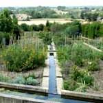 giardini di Salagon