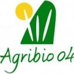 logo Agribio