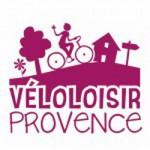 logo-Vélo-loisir-en-provence