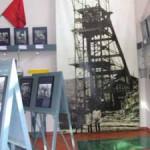 museo della miniera di st maime