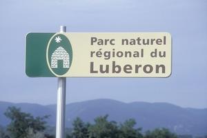 parc-du-Luberon