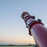 observatoire alifant